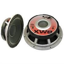 Peavey 12088SPSBWX Woofer - 1000 W RMS - 2000 W PMPO - 50 Hz