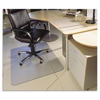 FLOORTEX 1215219ER ClearTex Ultimat Polycarbonate Chair Mat