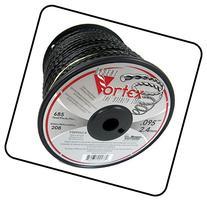 Rotary Item 12179, Vortex Trimmer Line .095 X 1140' 5 Large