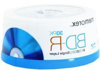 12X Multi format Blu-ray Writer Internal