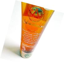 Pure Honey Bee 130 g The Royal Chitralada brand Healthy