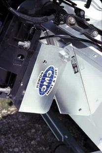 CMC 13002 PT-130 Power Tilt And Trim