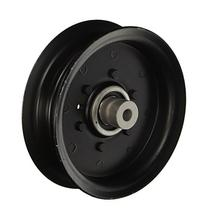 Maxpower 13175 Idler Pulley Replaces Poulan Husqvarna