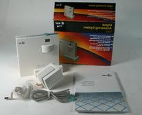 AT&T 1339 Digital Phone Answering System
