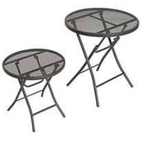 Prime Products 135077 Table