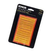 KOHLER 14 083 01-S1 Engine Air Filter Kit For Courage XT