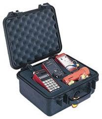 1400 - Case 11.81X8.87X5.18In Od W/Fm