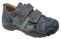 Imac 14060 Boys Sneaker