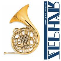 Zephyr 1500D  French Horn Outfit