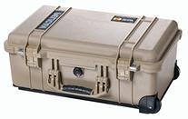 Pelican 1510 Case With Foam