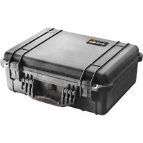 Pelican 1520 Protector 19x15x7in Watertight Carrying Case,