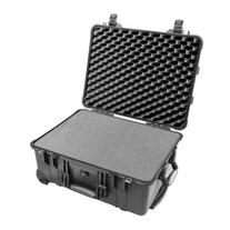 Pelican 1560 Case with Foam for Camera