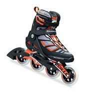 Rollerblade 16/17 Macroblade 100 Fitness/Workout Skate with