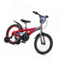 "16"" Schwinn Cosmo Boys' Bike - Children's Balance Bikes -"