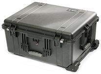 Pelican 1610 Case With Foam