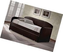 Hillsdale Furniture 1613DBT Springfield Daybed with Trundle