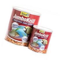 Tetra 16200 JumboKrill Aquatic Supplement, 14-Ounce