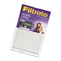 16x25x1  Filtrete 1250 Ultra Allergen Filter by 3M