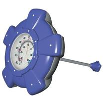 Splash Pools 17600 Floating Dial Thermometer