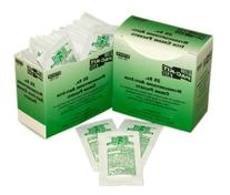 Pac-Kit by First Aid Only 18-125 Hydrocortisone Cream Packet