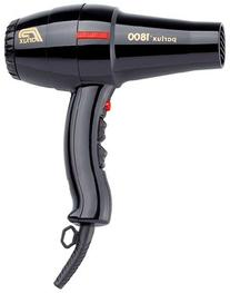 Parlux 1800 Hair Dryer