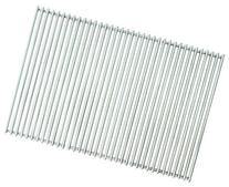 Broil King   Stainless Steel Cooking Grid for Broil King  ,