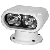 ACR 1933 ACR RCL 300 Remote Controlled Searchlight 12V 24V