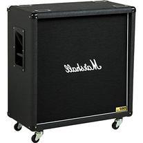Marshall 1960B 300-Watt 4x12-Inch Straight Guitar Extension