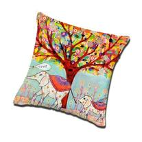 1AlexStore Pillowcase Standard 16x24 Inch two Sides Zippered