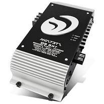 Stetsom 1K6EQ2 Car Amplifier