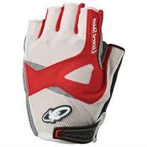 Lizard Skins 2.0 Short Finger Cycling Gloves