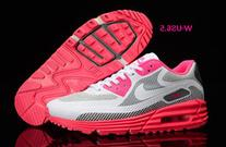 2 shoes=$140,,free shipping with box