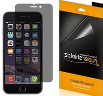 - Privacy Anti-Spy Screen Protector Shield For Apple iPhone