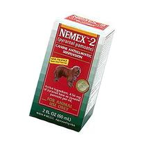 Nemex 2 16 Ounces