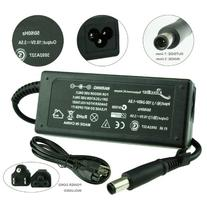 - Elivebuy® AC Adapter/Charger + Power Supply Cord for HP