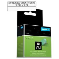 DYM30277 - Dymo Filing Labels