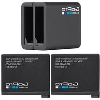 GoPro 2 Genuine Original Rechargeable Battery Pack for HERO4