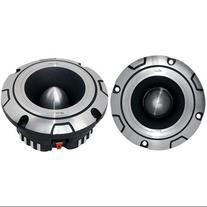 2) Lanzar OPTIBT38 Optidrive 800W Heavy Duty Aluminum Super