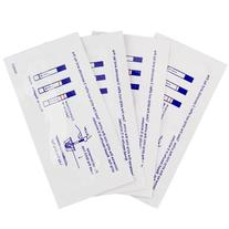 FACILLA® 20 Home Early Pregnancy Urine hCG Test Strip High
