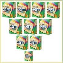 Fujifilm 20-INS200KIT Instax Wide Film 200 Image Kit