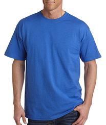 Gildan 2000 T-Shirt Short Sleeve 6.1 oz Ultra Cotton