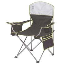 Coleman 2000004721 Quad Chair