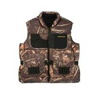 Stearns 2000009735 Hunting Vest by Stearns