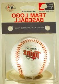 2001 - Sports Products Corp / Coopersburg Inc - MLB -