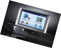 Genuine  999Q5-GU012 Navigation System