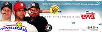 2010 Topps MLB Baseball Massive Complete 666 Card Factory
