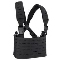 Condor 201047: Ops Chest Rig LCS - BLACK