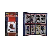 C & I Collectables 2010FLAPANTS NHL Florida Panthers