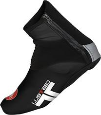 Castelli 2011/12 Narcisista Cycling Shoecover