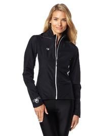 Pearl Izumi 2013/14 Women's Select Thermal Barrier Cycling